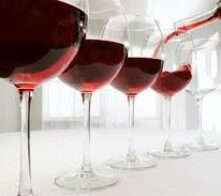 red-wine-tasting-glasses