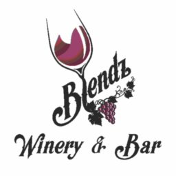 Blendz Wine Bar