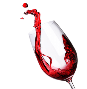 wine_png9483